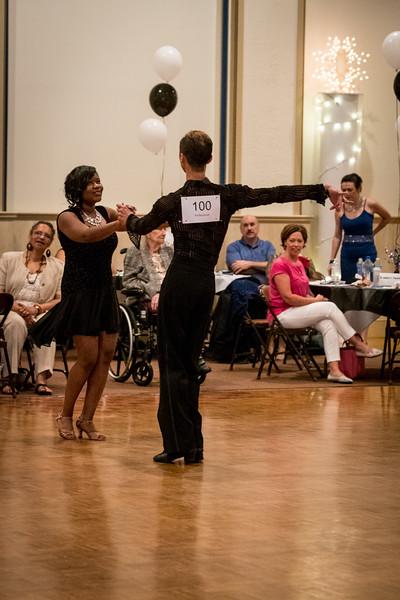RVA_dance_challenge_JOP-10188