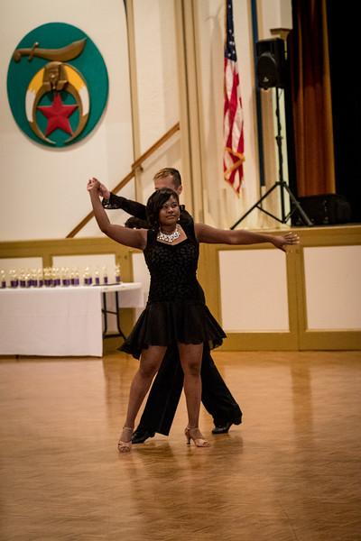 RVA_dance_challenge_JOP-10316