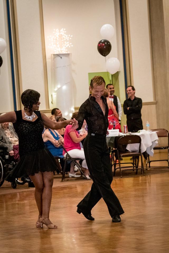 RVA_dance_challenge_JOP-10743