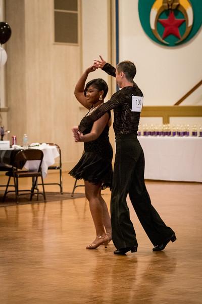 RVA_dance_challenge_JOP-10685