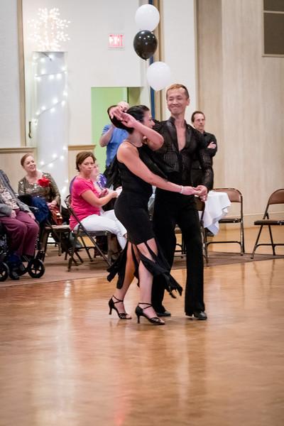 RVA_dance_challenge_JOP-9092