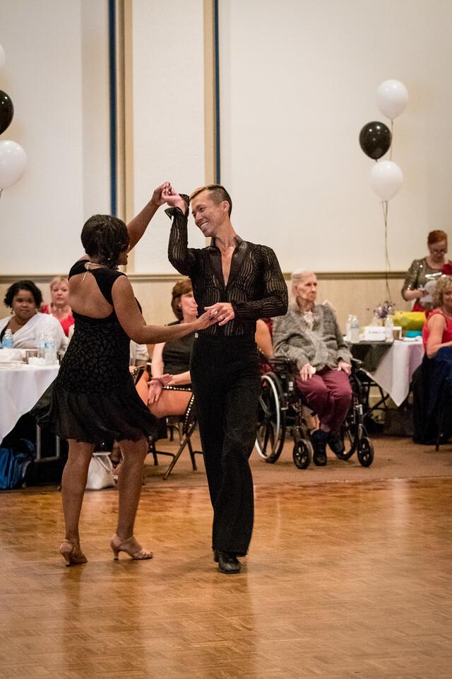 RVA_dance_challenge_JOP-10947