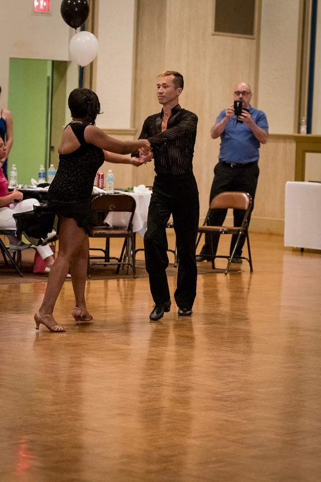 RVA_dance_challenge_JOP-10371