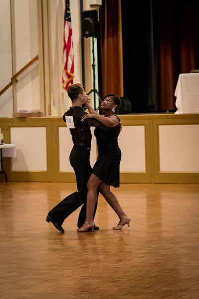 RVA_dance_challenge_JOP-10326