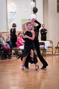 RVA_dance_challenge_JOP-9103