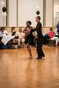 RVA_dance_challenge_JOP-10116