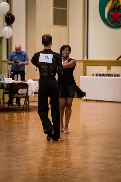RVA_dance_challenge_JOP-10358
