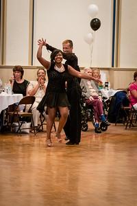 RVA_dance_challenge_JOP-10171