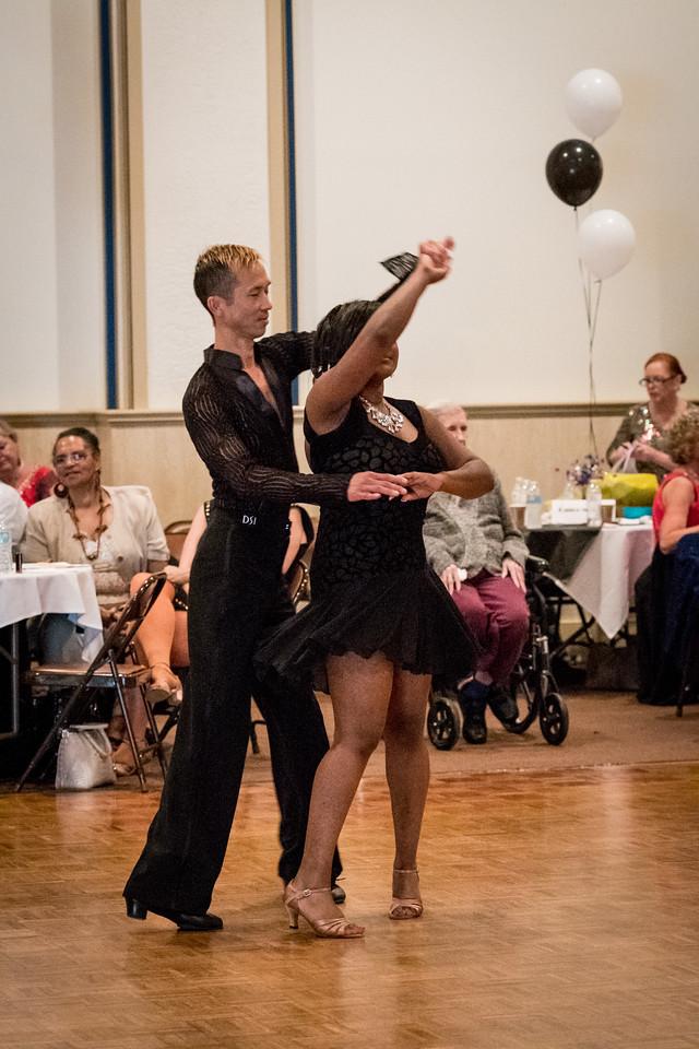 RVA_dance_challenge_JOP-10937