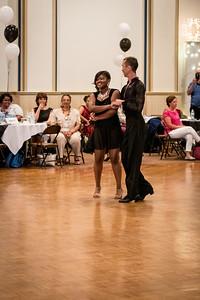 RVA_dance_challenge_JOP-10118