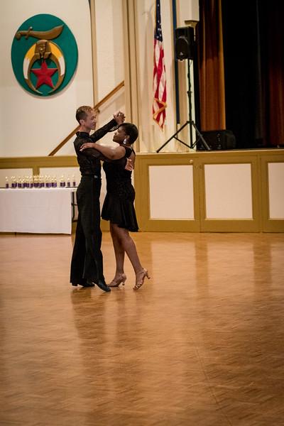 RVA_dance_challenge_JOP-10343