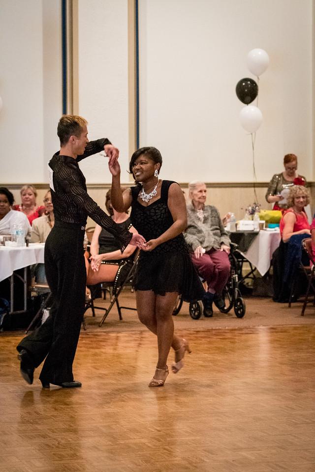 RVA_dance_challenge_JOP-10950