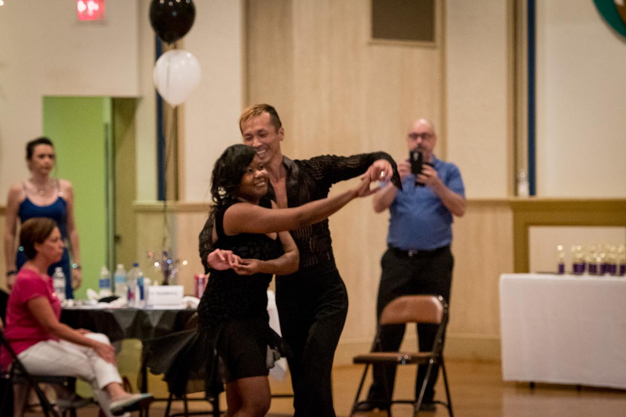 RVA_dance_challenge_JOP-10385