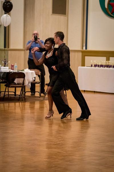 RVA_dance_challenge_JOP-10366