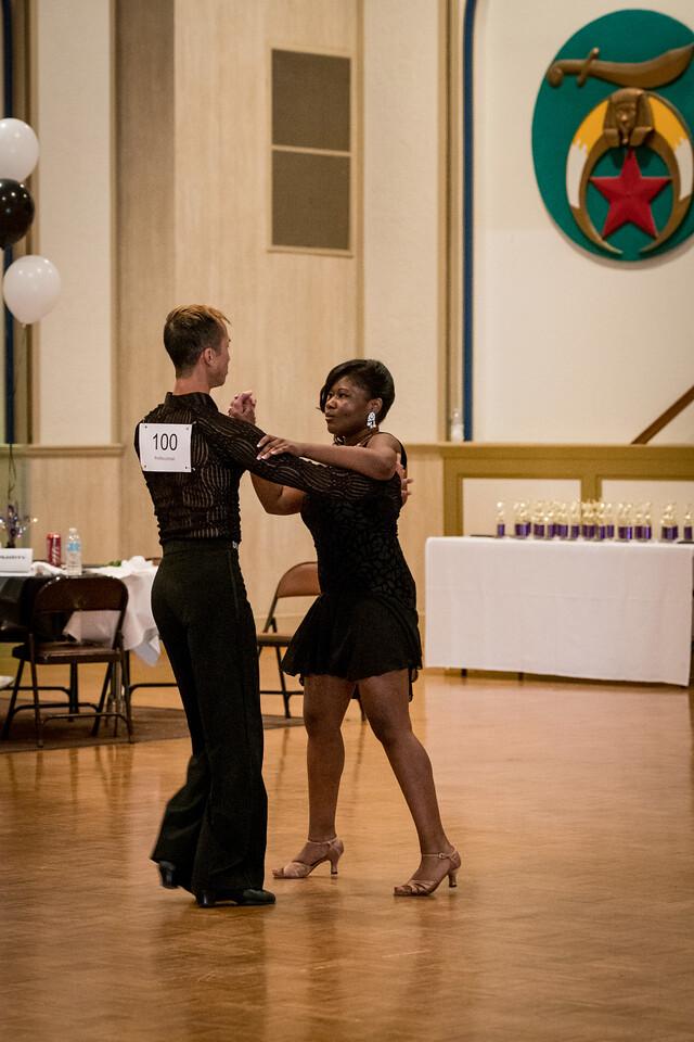 RVA_dance_challenge_JOP-10403