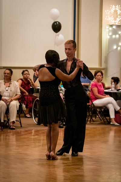 RVA_dance_challenge_JOP-10197
