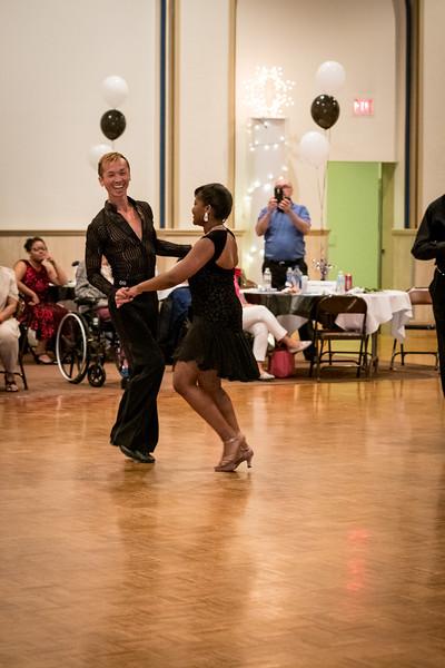RVA_dance_challenge_JOP-10110
