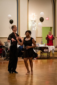 RVA_dance_challenge_JOP-10202