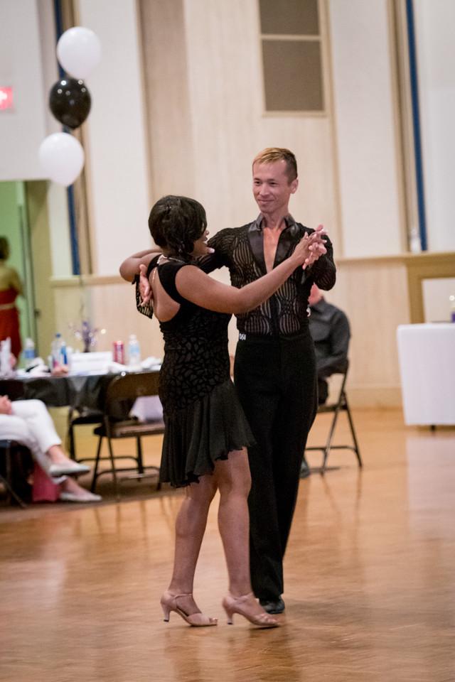 RVA_dance_challenge_JOP-9072
