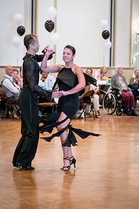 RVA_dance_challenge_JOP-9130