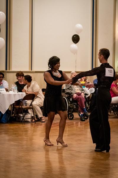 RVA_dance_challenge_JOP-10212
