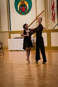 RVA_dance_challenge_JOP-10344