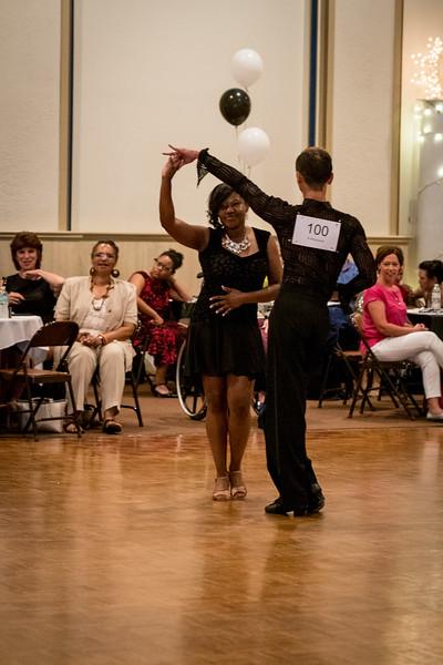 RVA_dance_challenge_JOP-10190