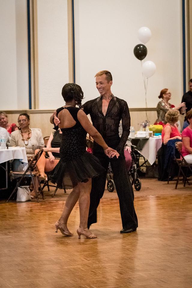 RVA_dance_challenge_JOP-10940