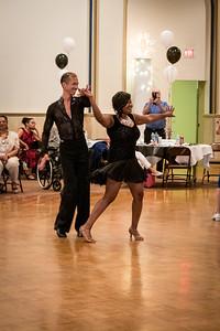 RVA_dance_challenge_JOP-10102