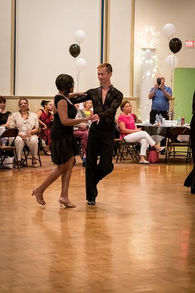 RVA_dance_challenge_JOP-10097