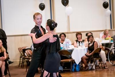 RVA_dance_challenge_JOP-9133