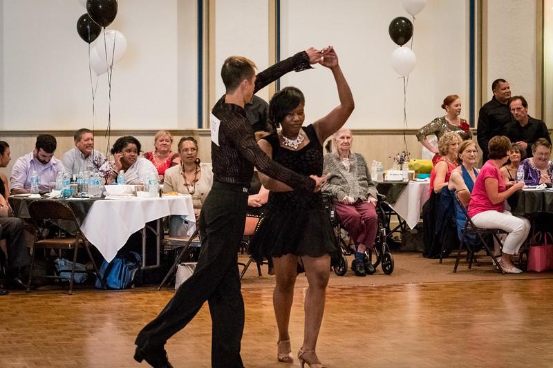 RVA_dance_challenge_JOP-10974