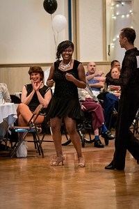 RVA_dance_challenge_JOP-10422