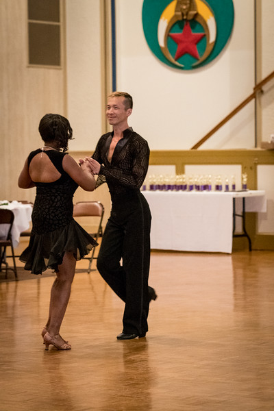 RVA_dance_challenge_JOP-10688