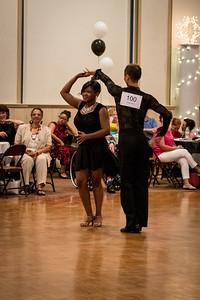 RVA_dance_challenge_JOP-10193