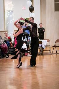 RVA_dance_challenge_JOP-9099