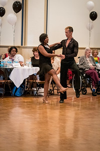 RVA_dance_challenge_JOP-10166
