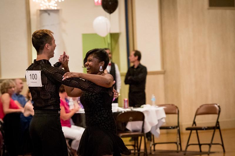 RVA_dance_challenge_JOP-10755
