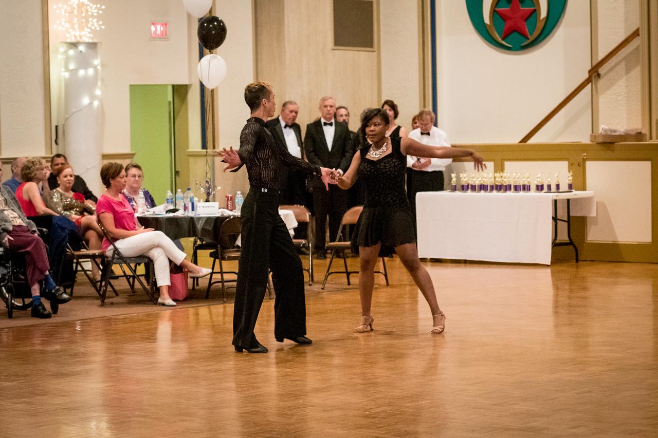 RVA_dance_challenge_JOP-10473