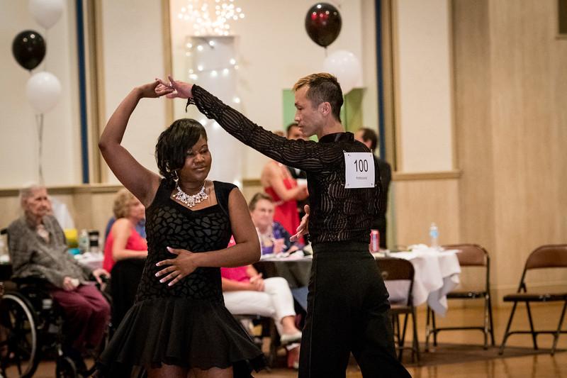 RVA_dance_challenge_JOP-10793