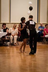 RVA_dance_challenge_JOP-10185
