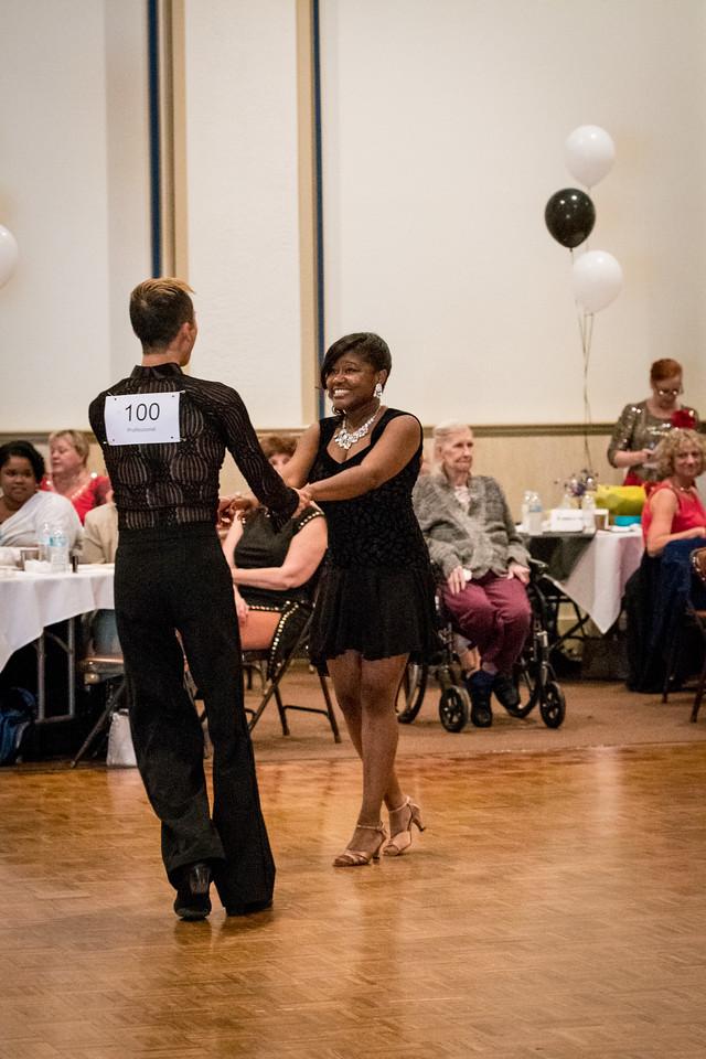 RVA_dance_challenge_JOP-10944