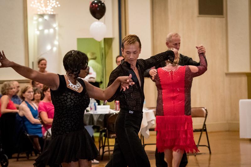 RVA_dance_challenge_JOP-10791