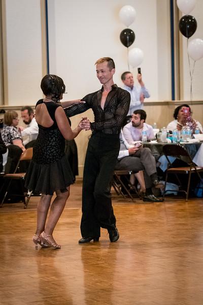 RVA_dance_challenge_JOP-10812