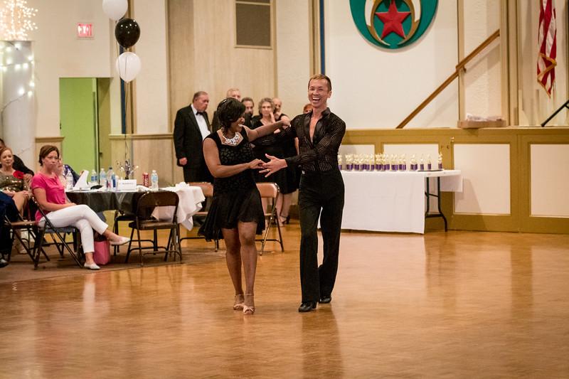 RVA_dance_challenge_JOP-10467