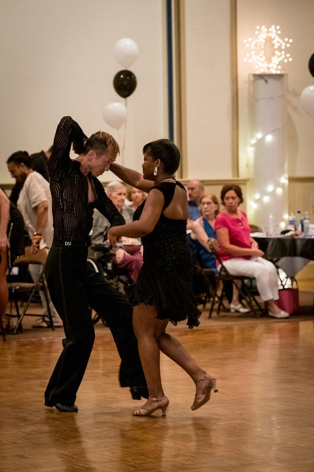 RVA_dance_challenge_JOP-10227