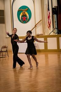 RVA_dance_challenge_JOP-10347