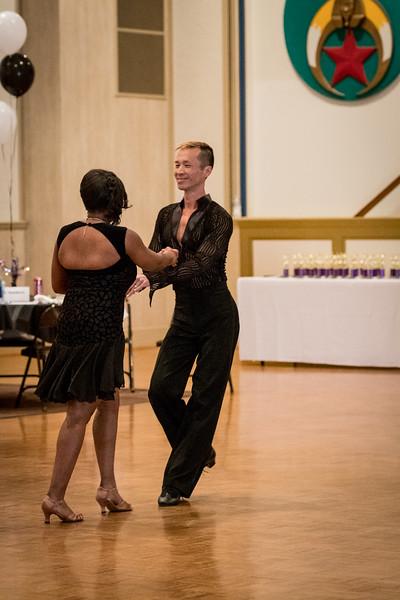 RVA_dance_challenge_JOP-10692
