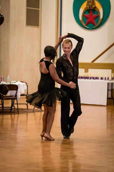 RVA_dance_challenge_JOP-10698