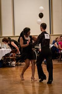RVA_dance_challenge_JOP-10235